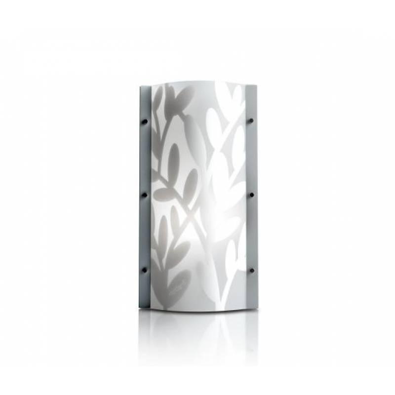 Table lamp DAFNE