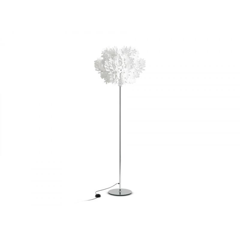 Floor lamp FIORELLA