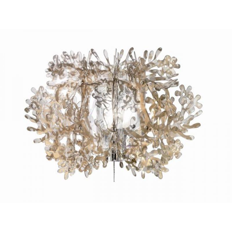 Wall lamp FIORELLA MINI