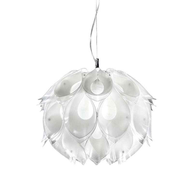 Pendant lamp FLORA Medium Ø 50 cm