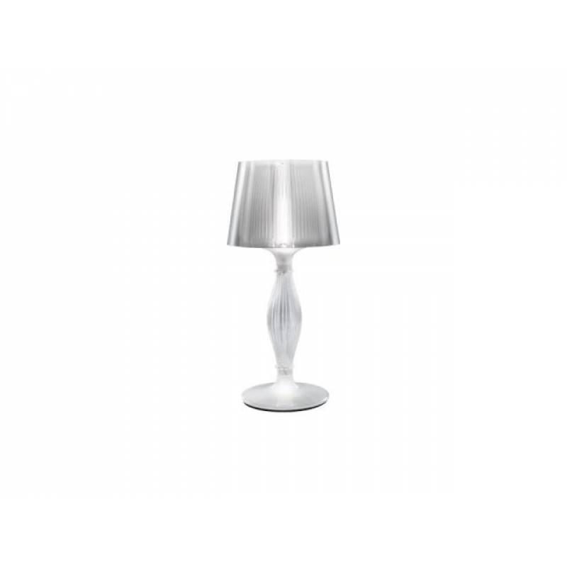 Table lamp LIZA