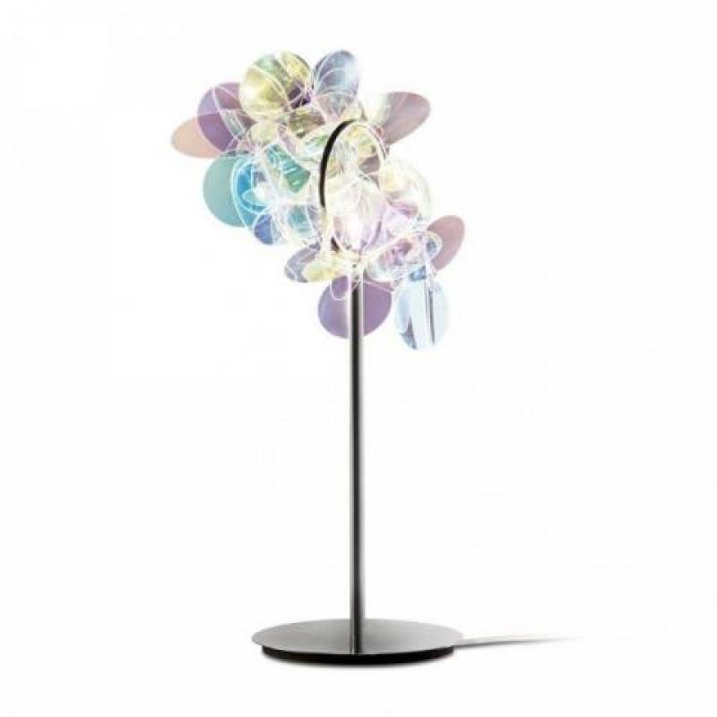 Table lamp MILLE BOLLE