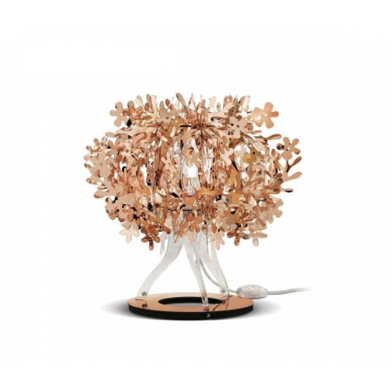 Table lamp FIORELLINA