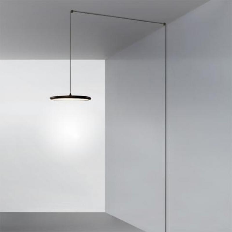 Pendant lamp BILANCELLA 512.22