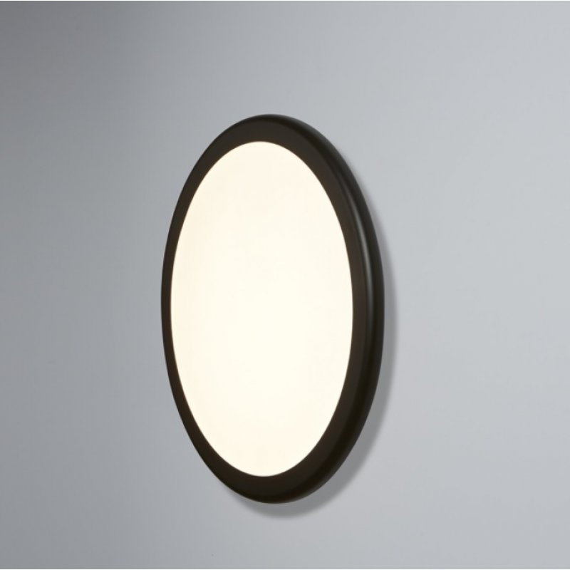 Ceiling-wall lamp BILANCELLA 512.71