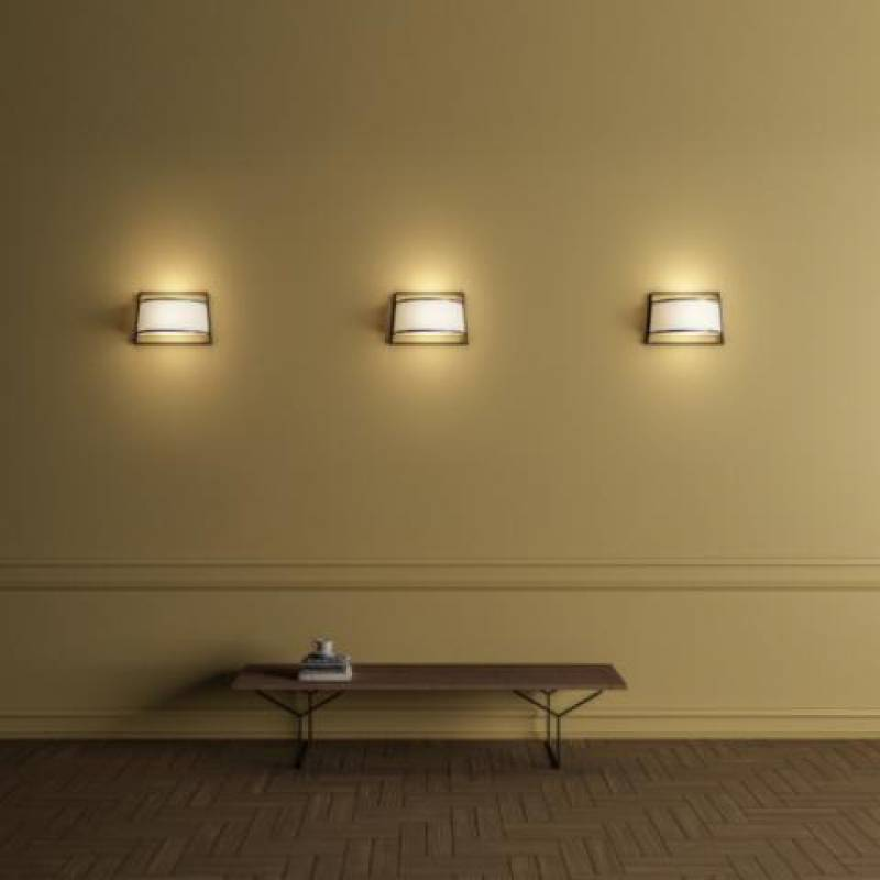 Wall lamp MACAO 551.44