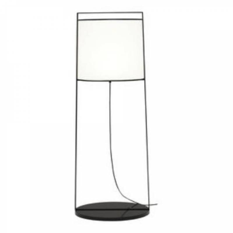 Floor lamp MACAO 551.64