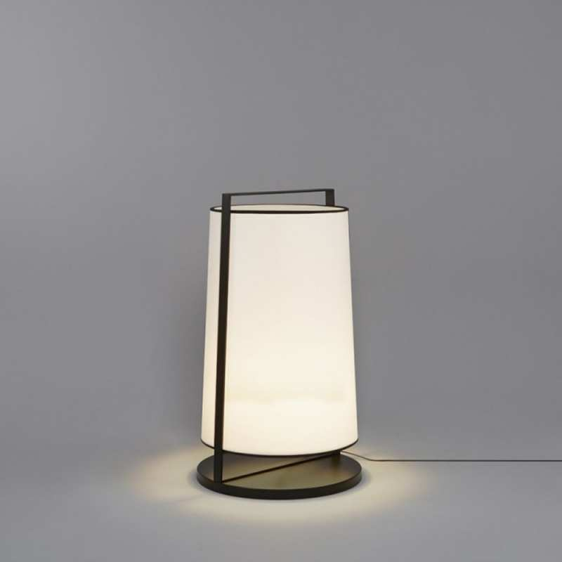 Floor lamp MACAO 551.65