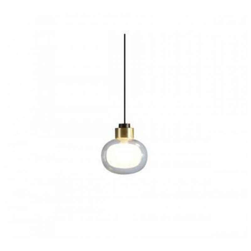Pendant lamp NABILA 552.21 Ø 12 cm