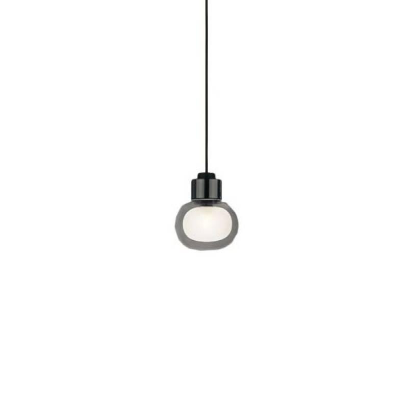 Pendant lamp NABILA 552.22 Ø 16 cm
