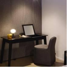 Table lamp NABILA 552.32