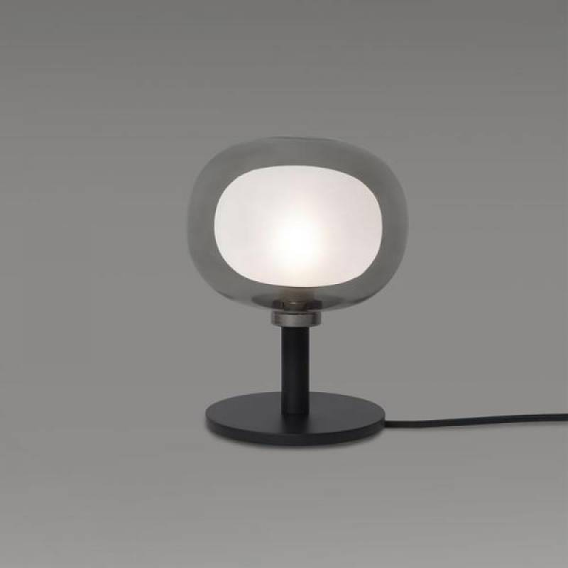 Table lamp NABILA 552.32