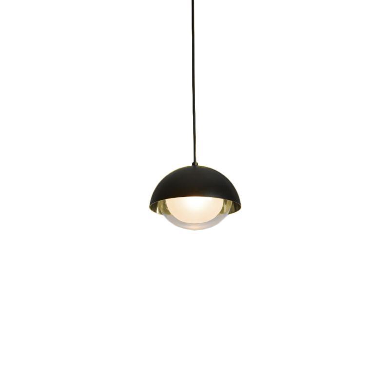 Pendant lamp MUSE 554.21 Ø 15 cm