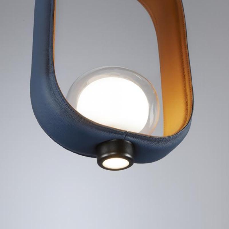 Pendant lamp FILIPA 555.22