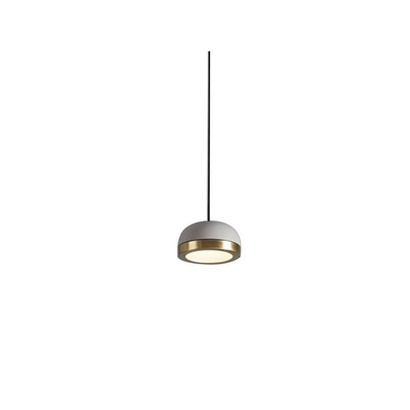Pendant lamp MOLLY 556.22 Ø 20 cm