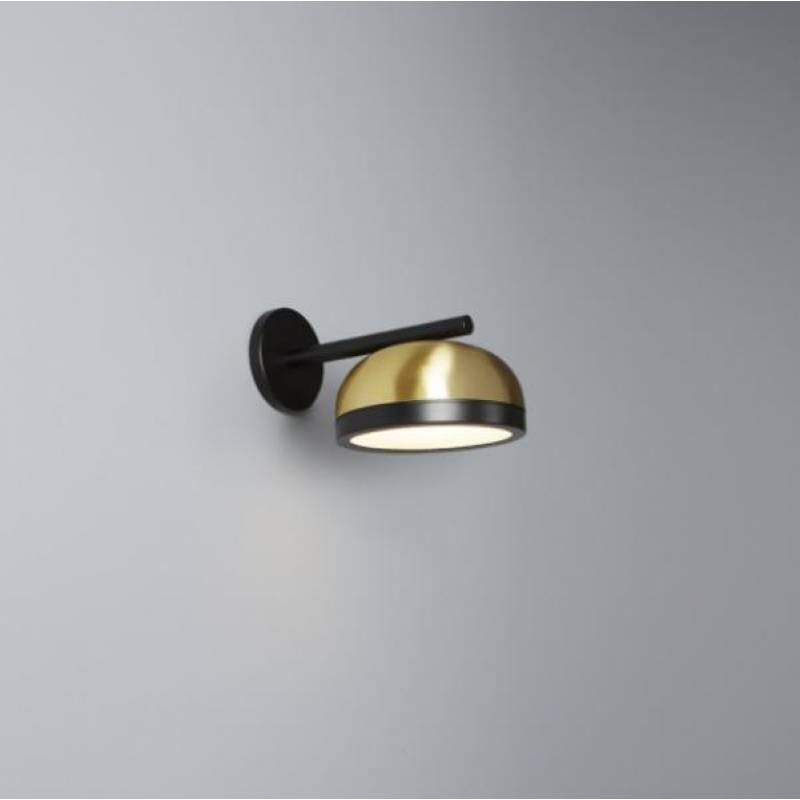 Wall lamp MOLLY 556.42