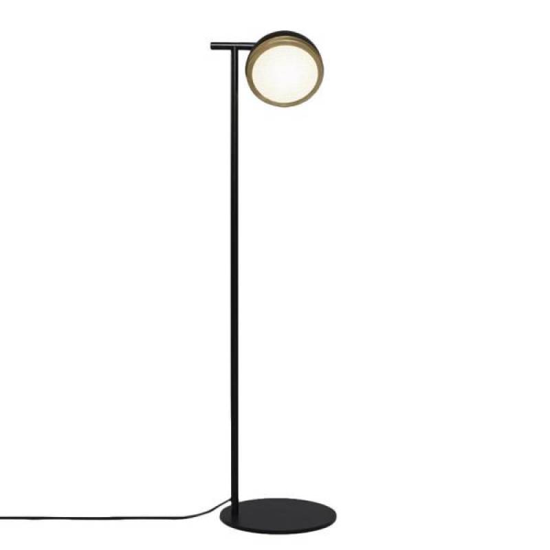 Floor lamp MOLLY 556.62