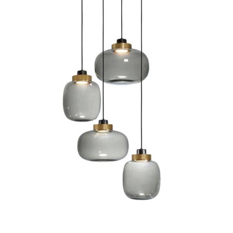 Ceiling lamp LEGIER 557.14
