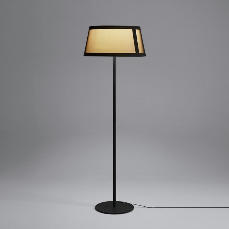 Floor lamp LILLY 558.65