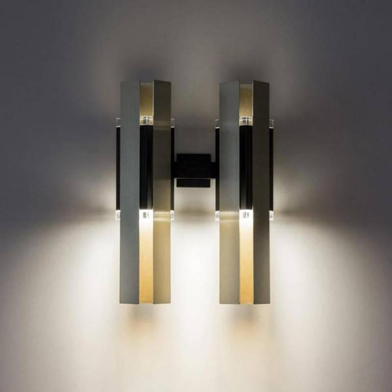 Wall lamp EXCALIBUR 559.42