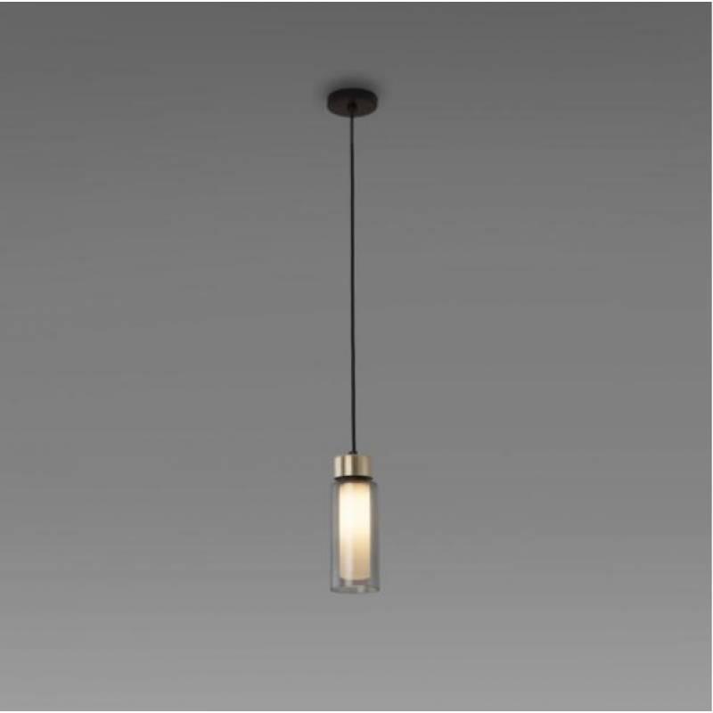 Pendant lamp OSMAN 560.21