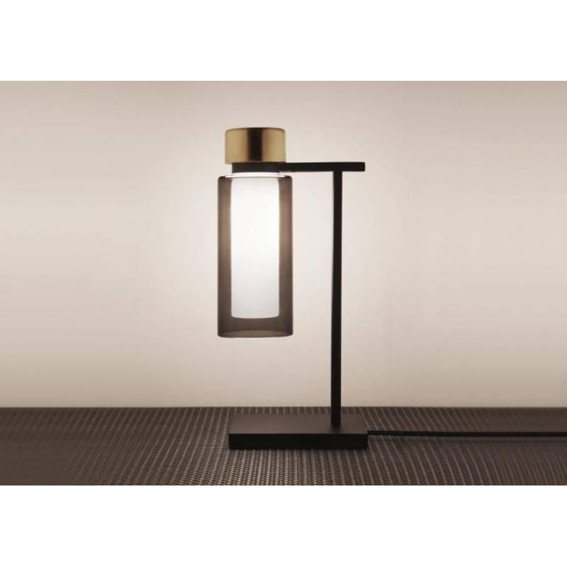 Table lamp OSMAN 560.31
