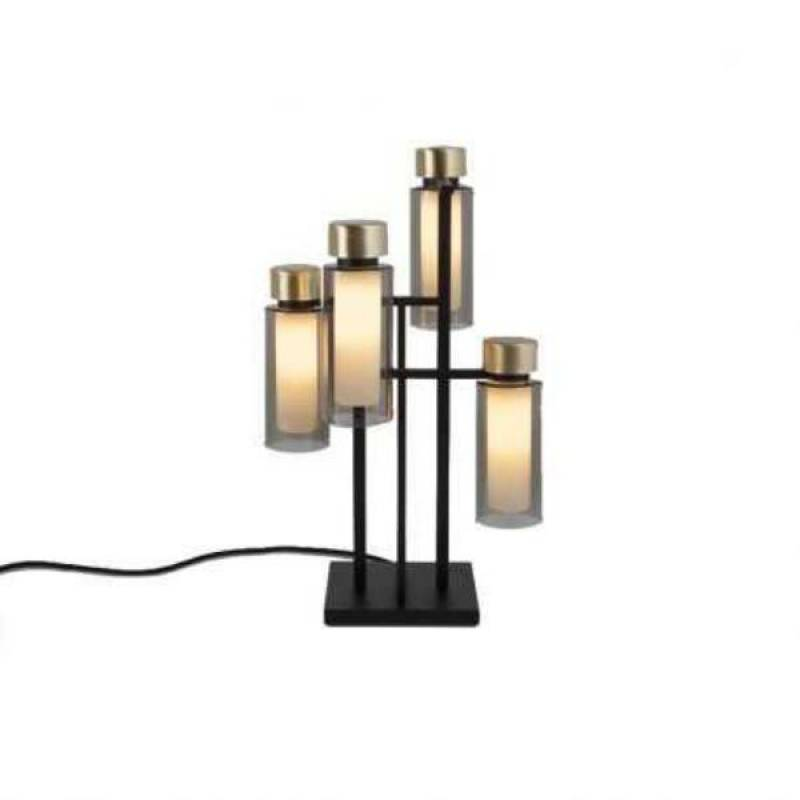 Table lamp OSMAN 560.34