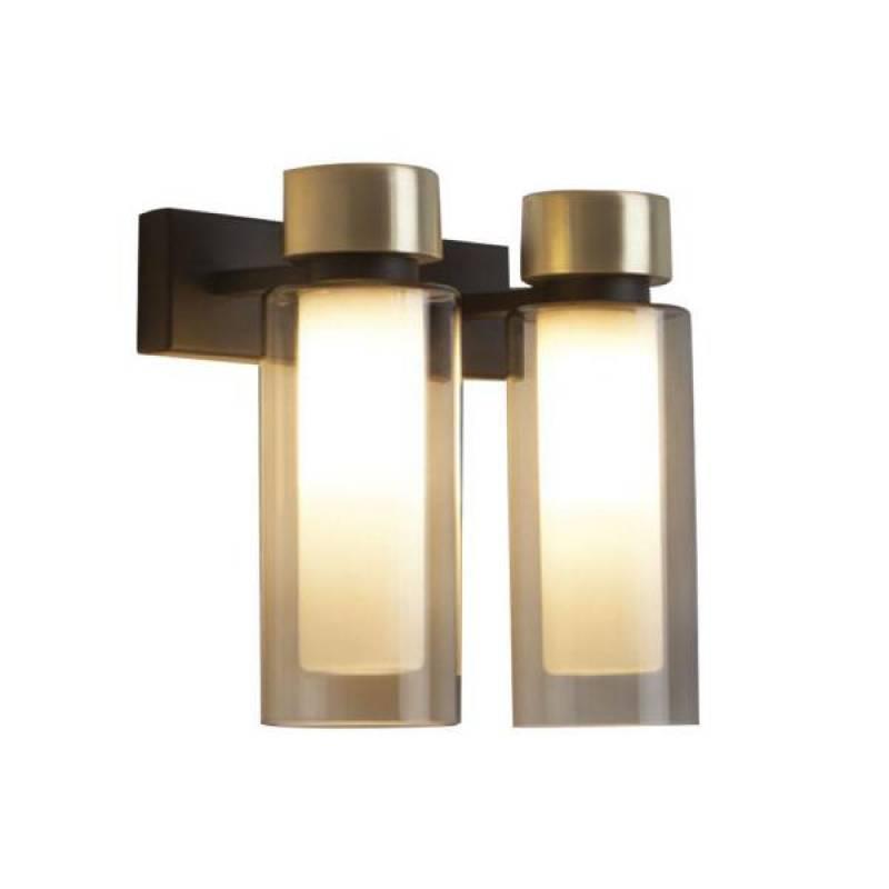 Wall lamp OSMAN 560.42