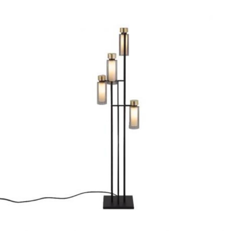 Floor lamp OSMAN 560.64