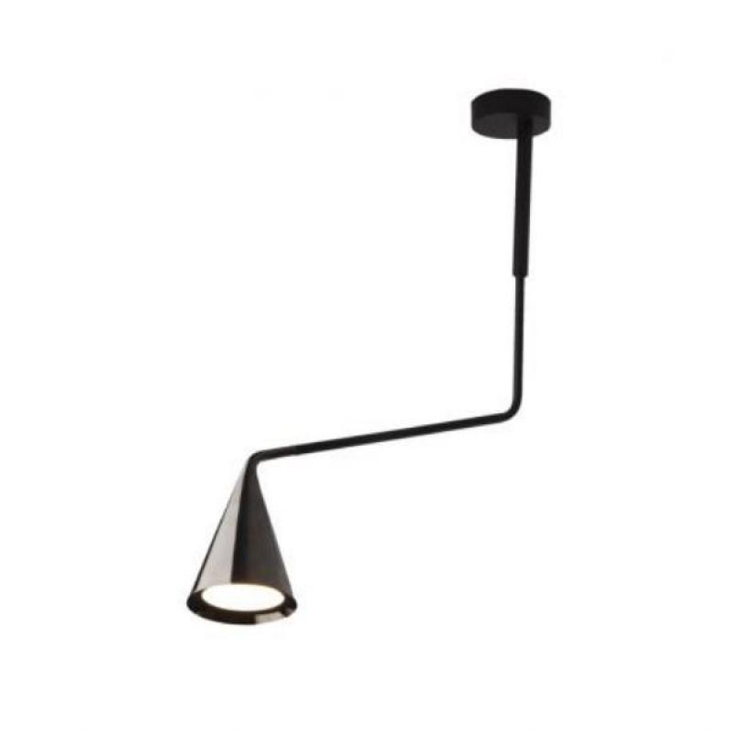 Ceiling lamp GORDON Small