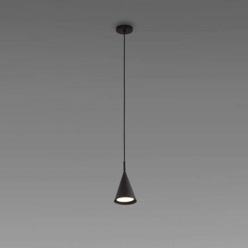 Pendant lamp GORDON Ø 12 cm