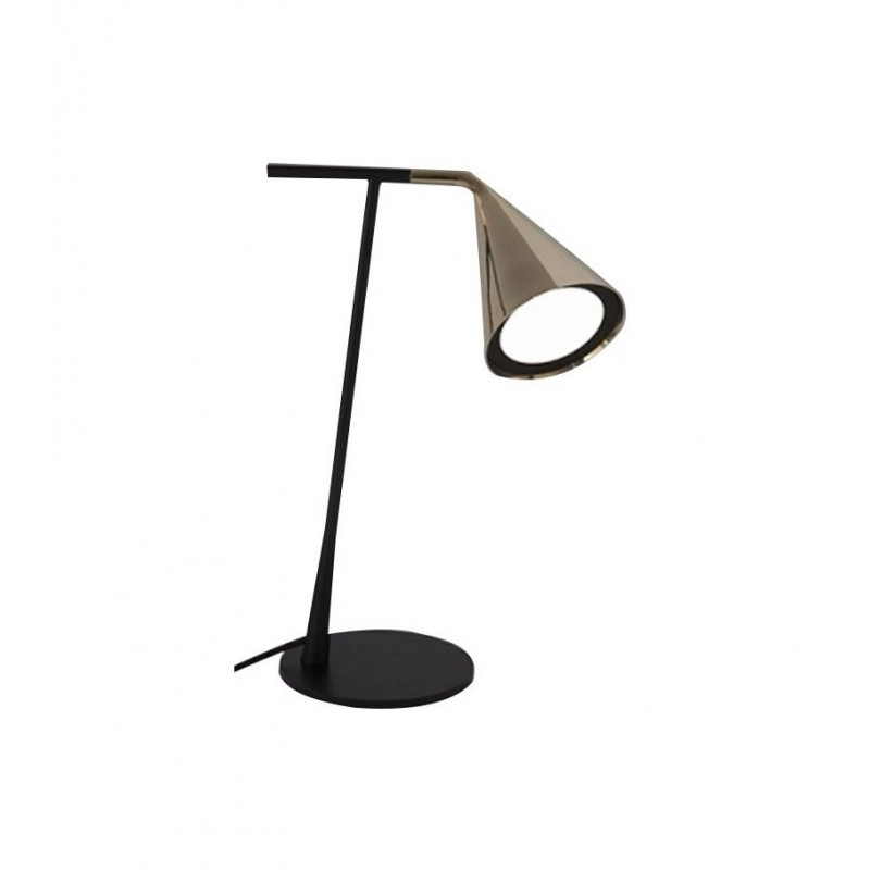 Table lamp GORDON
