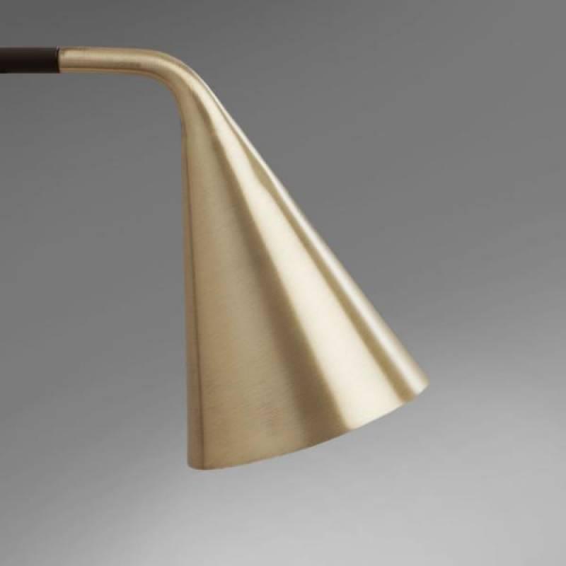 Wall lamp GORDON