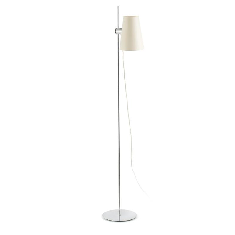 Floor lamp LUPE
