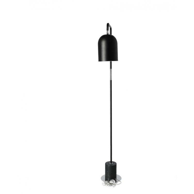 Floor lamp Bend