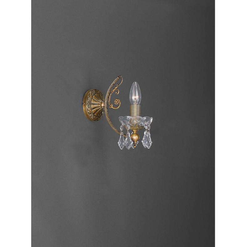 Wall lamp La Lampada WB.1400 / 1.40