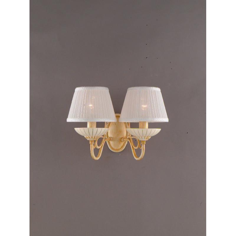 Wall lamp La Lampada WB 543 / 2.17