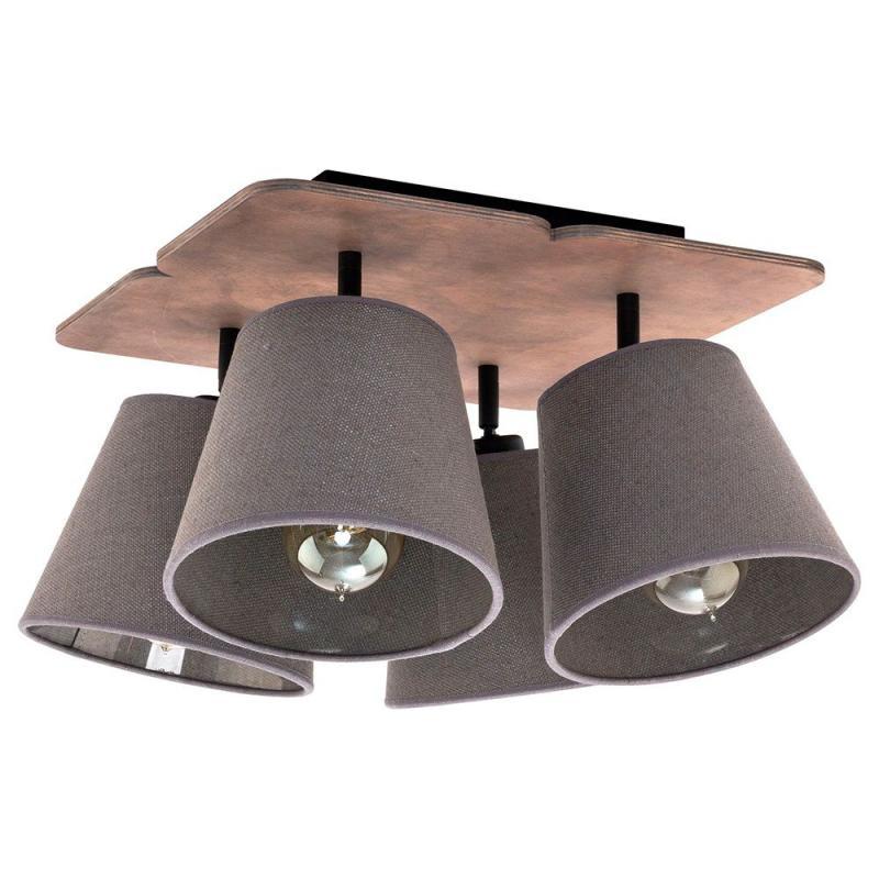 Ceiling lamp Nowodvorski Awinion 9716
