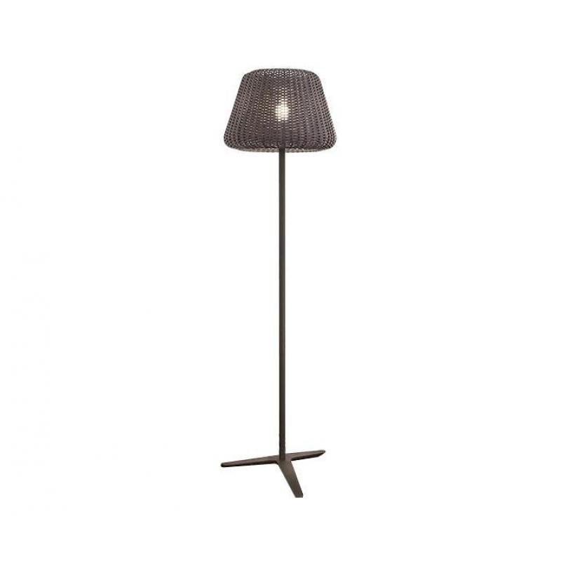 Floor lamp Panzeri Ralph