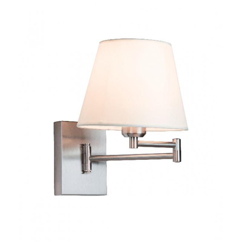 Wall lamp H-24W