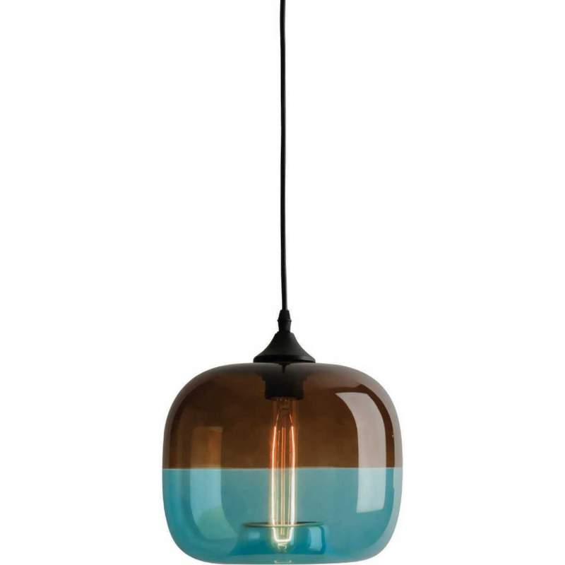 Pendant lamp Zambelis Light 1L