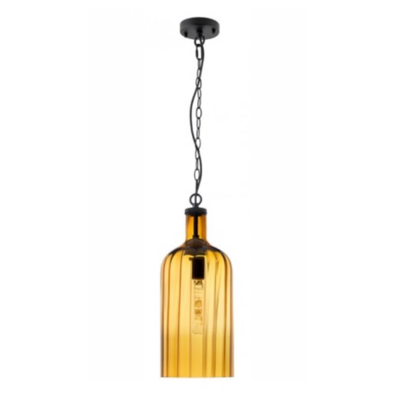 Pendant lamp Nevada