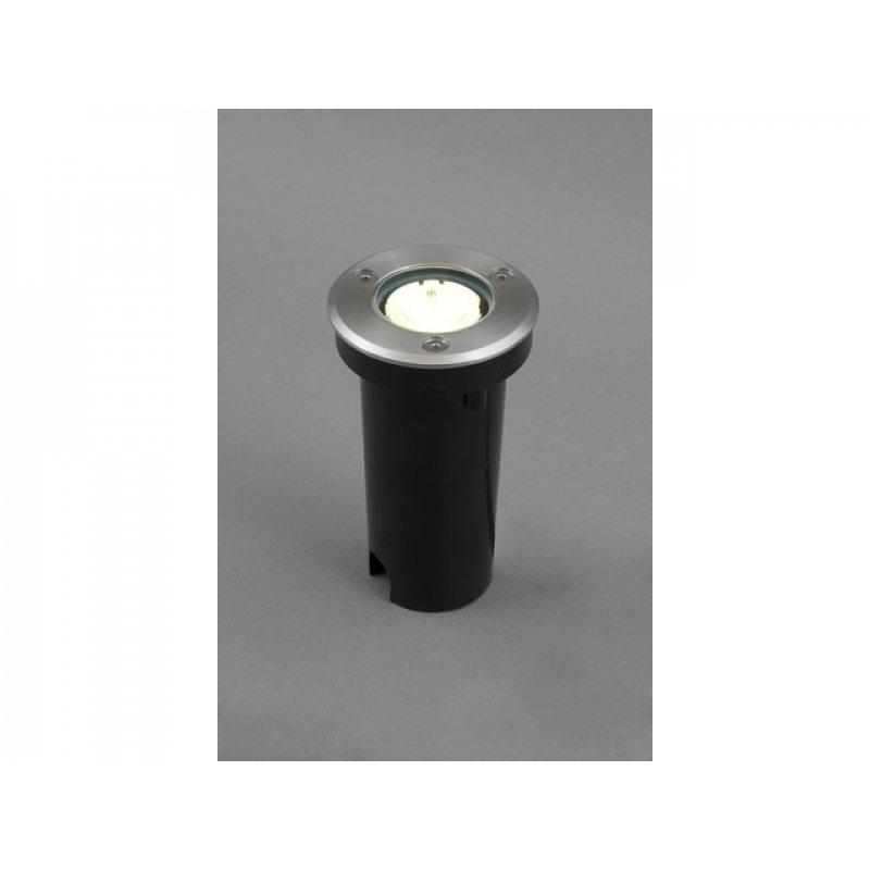 Downlight lamp Mon 4454