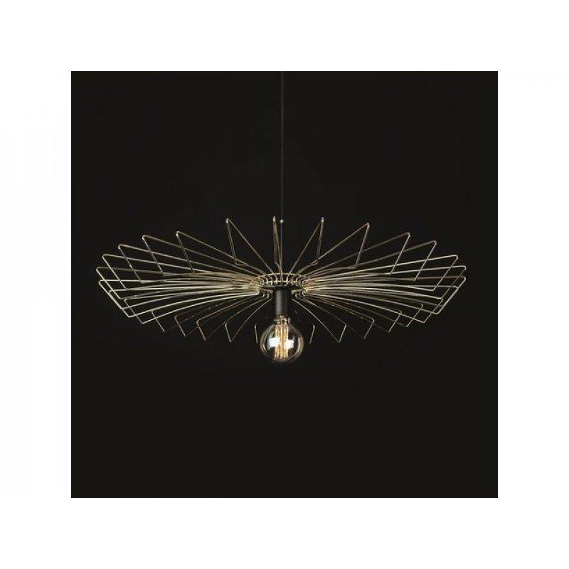 Pendant lamp Umbrella 8874