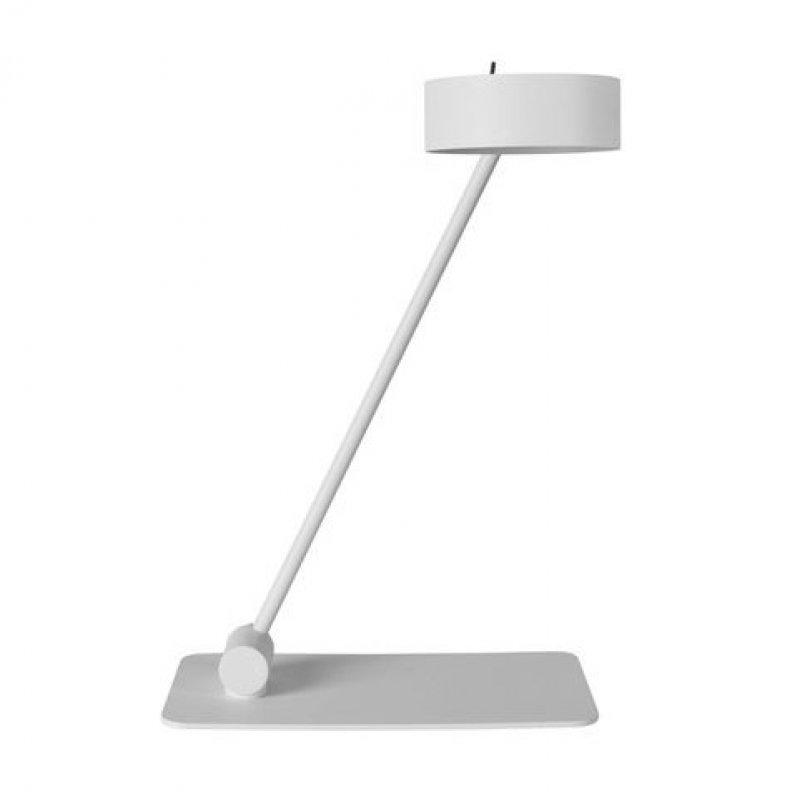 Table lamp Cyclon Led 8886