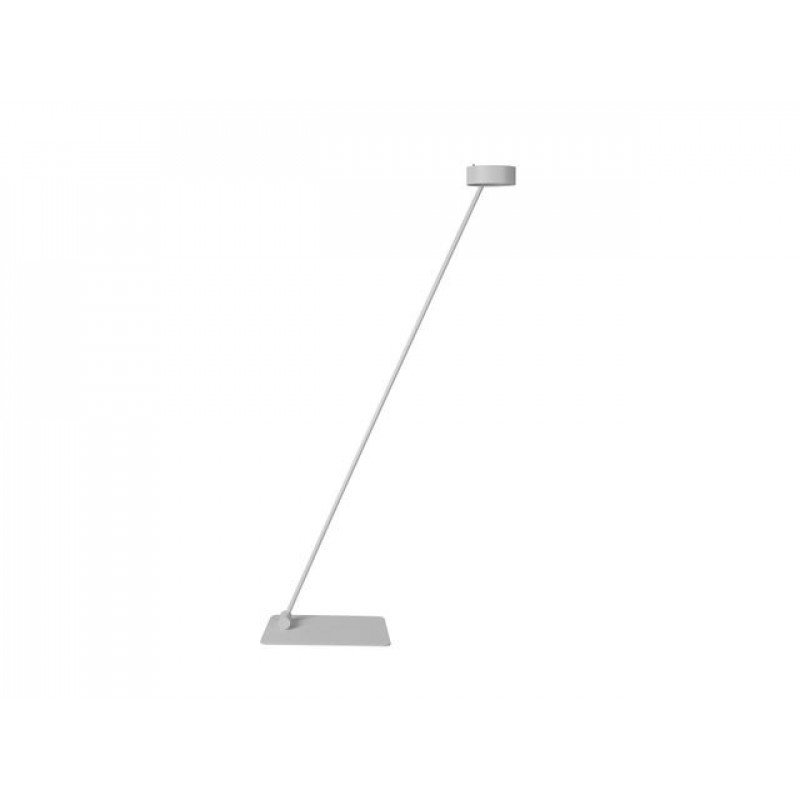 Table lamp Cyclon Led 8888