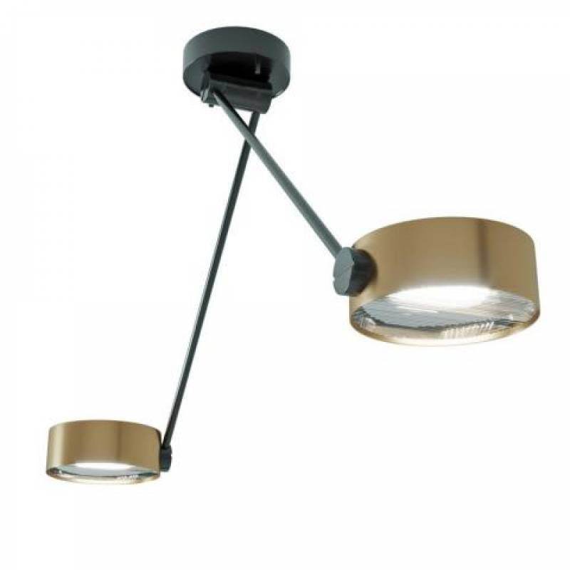 Ceiling lamp Cyclon Led 8894
