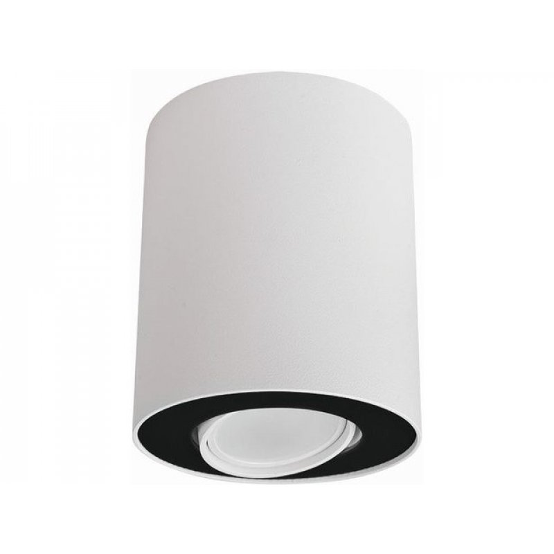 Ceiling-wall lamp Set 8898