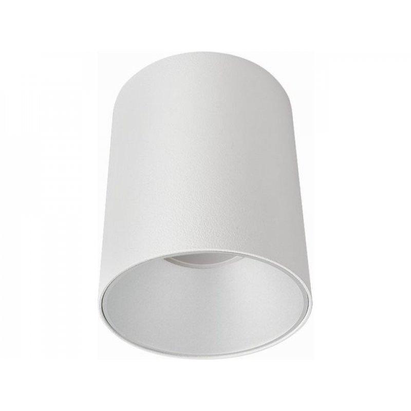 Ceiling-wall lamp Eye Tone 8925