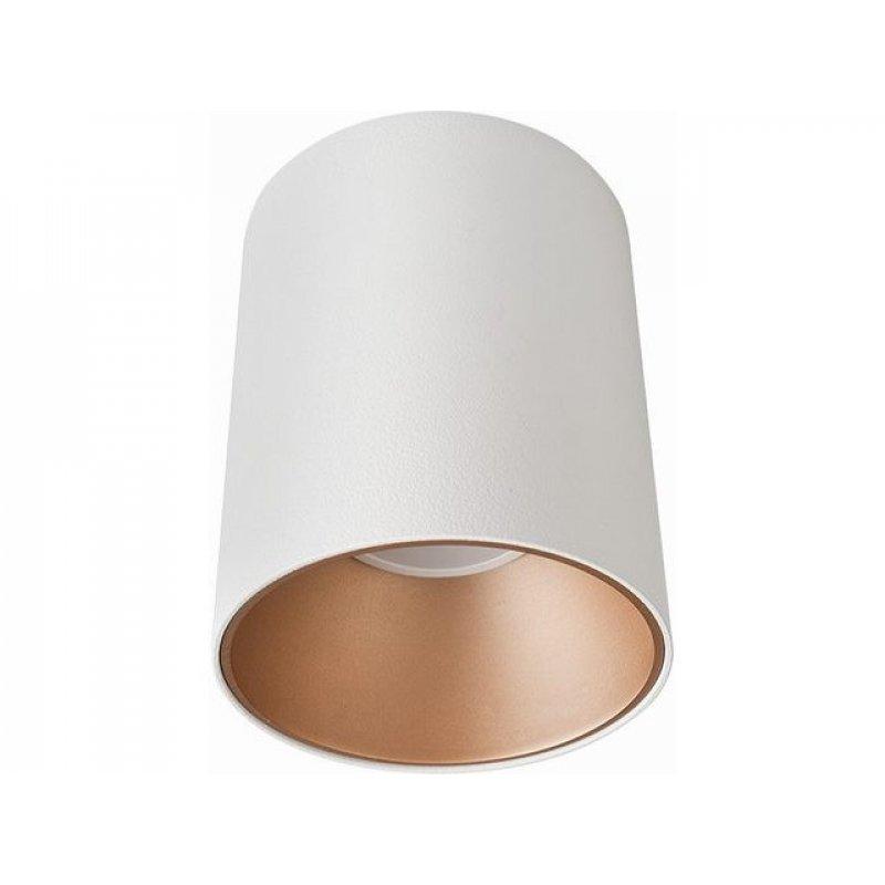 Ceiling-wall lamp Eye Tone 8926
